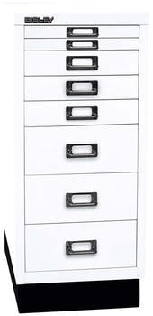 Bisley MultiDrawer L298S696