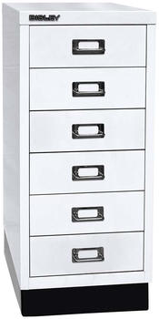 Bisley MultiDrawer L296S696