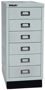 Bisley MultiDrawer L296S645