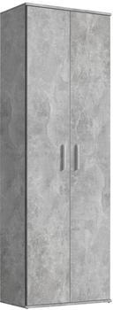 mokebo Der Lange betonoptik-92