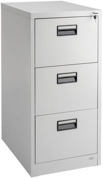 TecTake Storage 3 Dawers (402487)