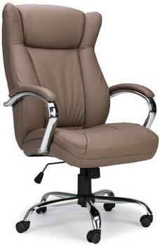 MCA Furniture Porter