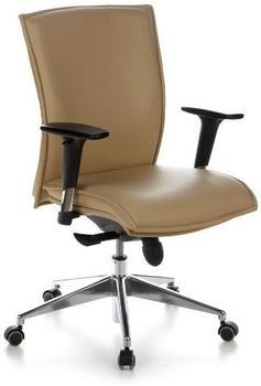 HJH Office Murano 10 beige