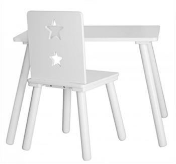 Kids Concept Tisch Star ( 700535)