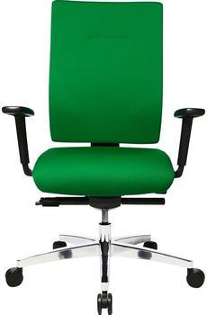 Topstar Sitness 70 dunkelgrün
