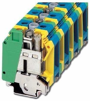 phoenix-uk-35-1-pe-n-blau-gruen-gelb-elektrischer-anschlussblock-3008067