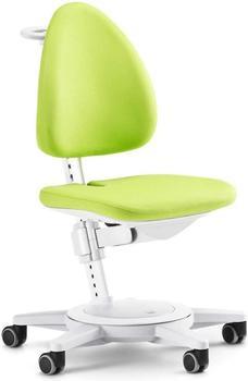 MOLL Maximo grün/ weiß