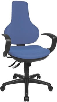 Topstar Ergo Point SY blau