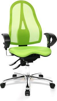 Topstar Sitness 15 grün