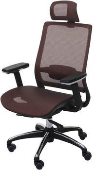 mendler-buerostuhl-hwc-a20-schreibtischstuhl-ergonomisch-kopfstuetze-textil-iso9001-ma