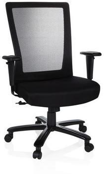 HJH Office XXL Extender Drehstuhl