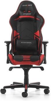 dxracer-racing-oh-rv131-nr-r-serie-schwarz-rot