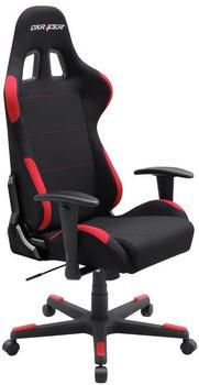 dxracer-formula-oh-fd01-nr-f-serie-schwarz-rot
