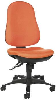 Topstar Trend SY 10 orange/terrakotta