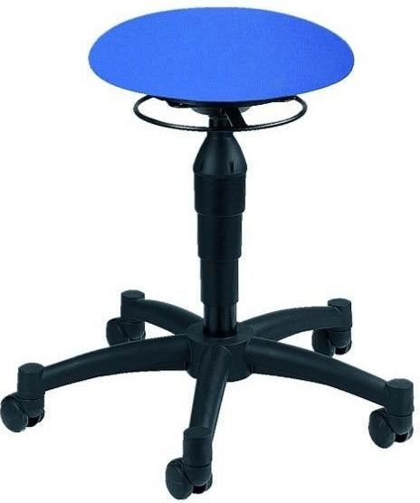 TOPSTAR Body Balance 10 Trevira blau