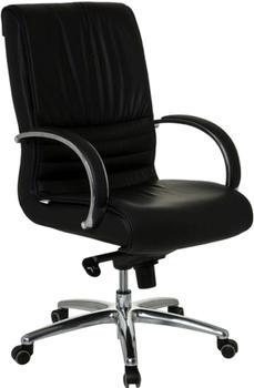 HJH Office Chefsessel XXL F 200