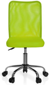 HJH Office KIDDY NET grün