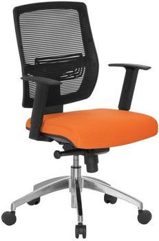 HJH Office NET GO orange