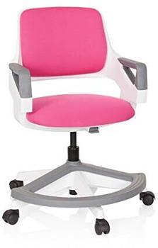HJH Office KID FLEX pink