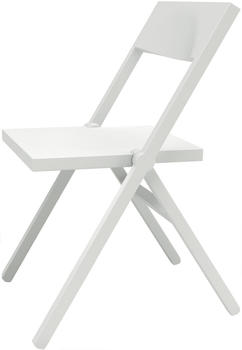 alessi-piana-stuhl-schwarz
