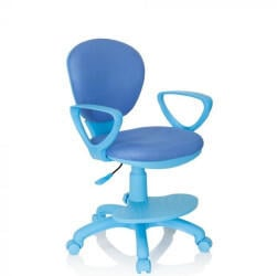 HJH Office KID COLOUR blau