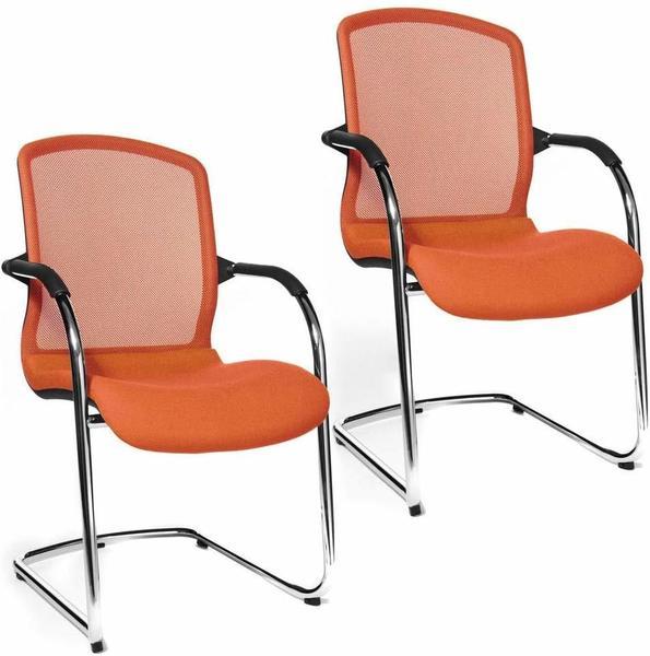 Topstar Open Chair 100 OC590