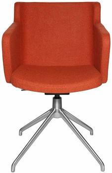 Topstar Sitness SFH 1.0 orange