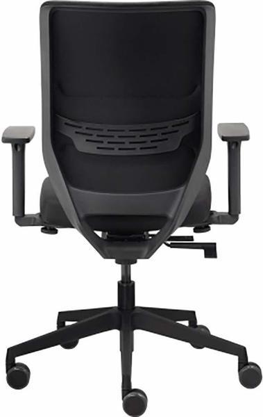 keine Angabe Bürodrehstuhl Sync2 Comfort Schwarz 800236490 1St.