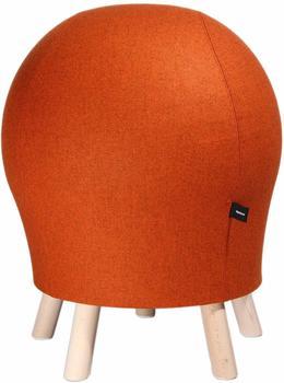 Topstar Sitness 5 Alpine orange