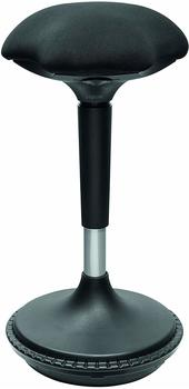 logilink-eo0011-hoehenverstellbarer-buerohocker-stehhilfe