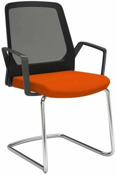 interstuhl Bürostühle Test   Oktober 2020