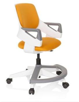 HJH Office KID FLEX orange