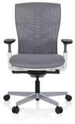 HJH Office Skope Grey