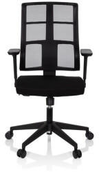 HJH Office Spinio Black