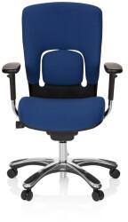 HJH Office Vapor Lux Base Blue