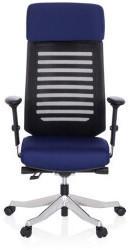 hjh OFFICE HJH Office Asgon Blue