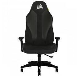 Corsair TC70 REMIX Gaming Stuhl, Schwarz