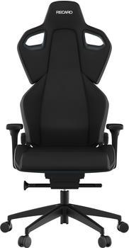 Recaro Exo Gaming Chair 2.0 Schwarz