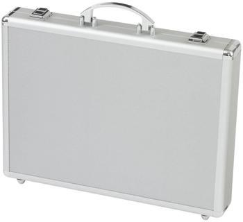 alumaxx-attache-koffer-minor-silber