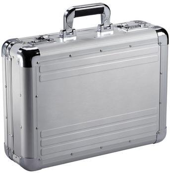 dermata-attache-case-silver-7208