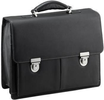 d-n-5516-business-line-aktentasche