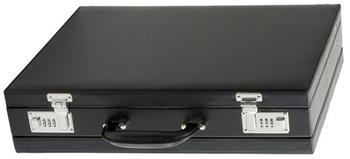 alassio-ponte-attache-case-black-92300