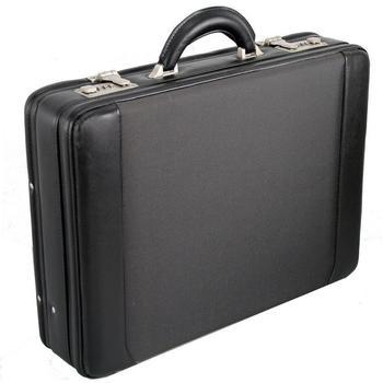 d-n-tradition-business-aktenkoffer-2622-schwarz