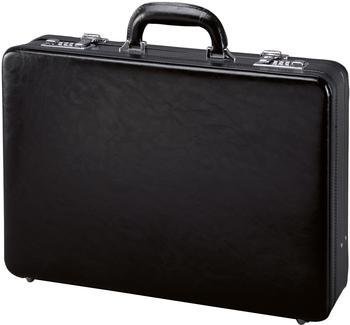 alassio-taormina-briefcase-black-41033