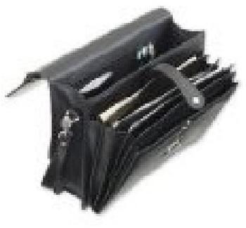 alassio-forte-briefcase-black-92011