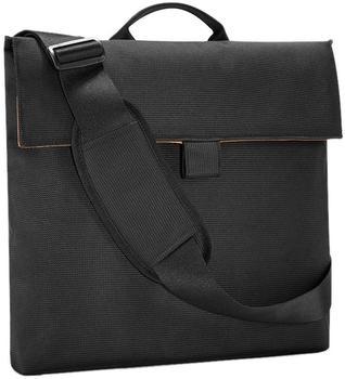 reisenthel-courierbag-black-series