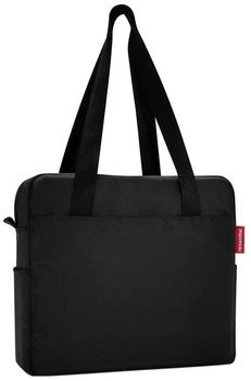 reisenthel-businessbag-hd7003