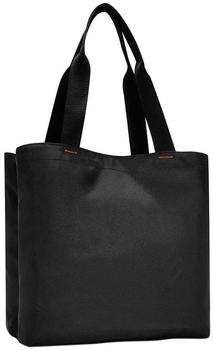 reisenthel-officebag
