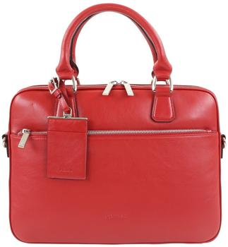 Picard Maggie red (8081)
