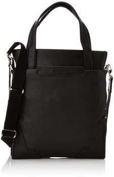 Samsonite Sidaho Briefcase black (58538)